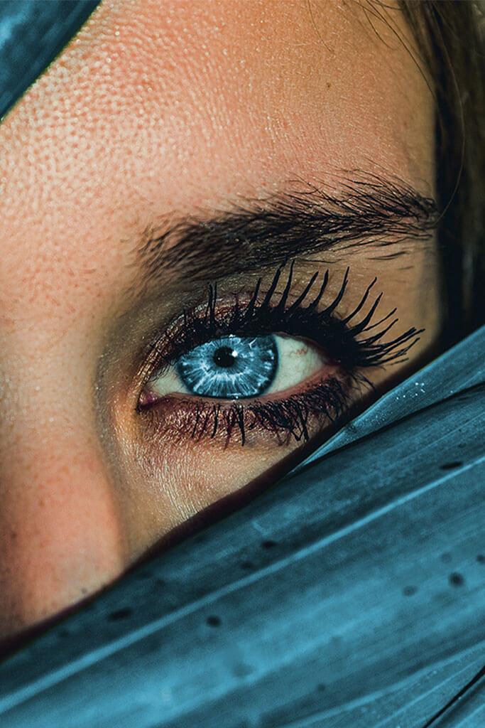 Grüner Star lasern - Die Lösung gegen Glaukom!