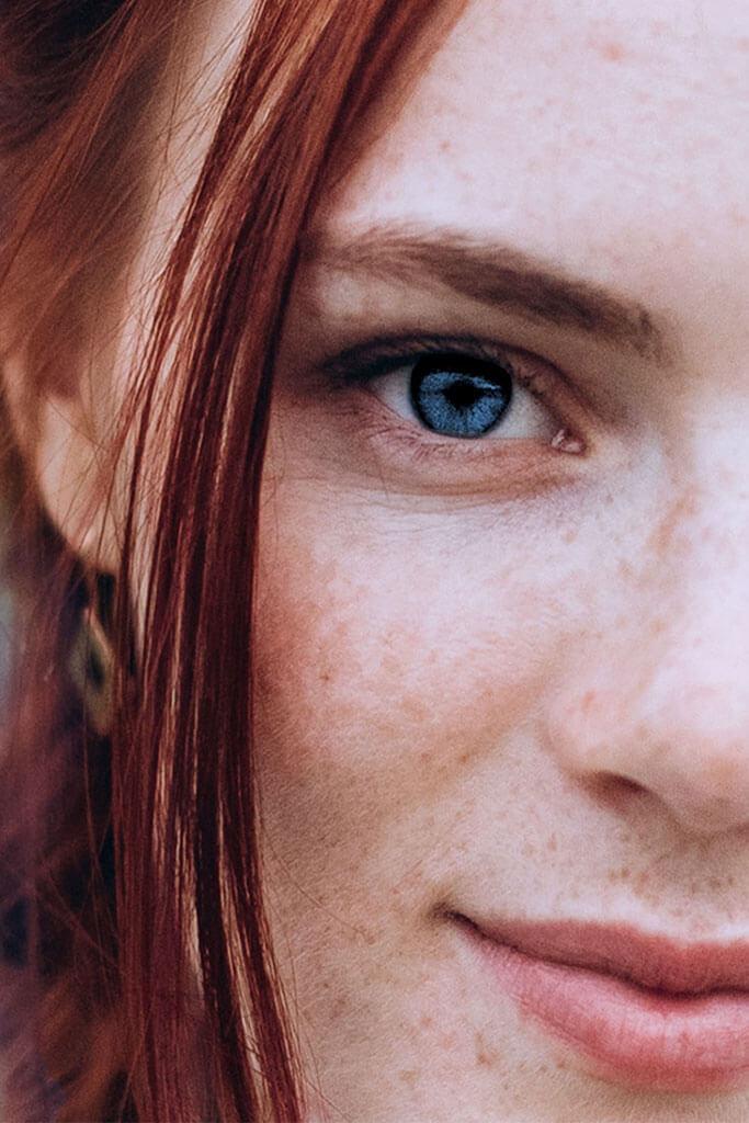 Augenbehandlung Augenheilkunde Bányai - Augen lasern