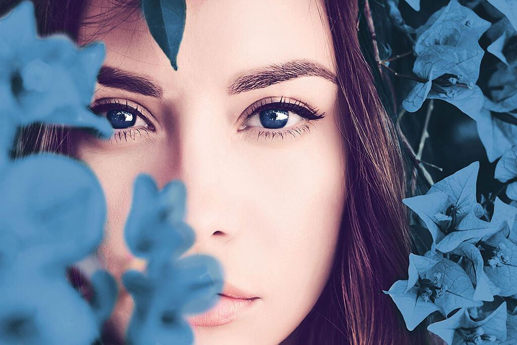 Augenheilkunde Was ist die Kurzsichtigkeit (Myopie)?