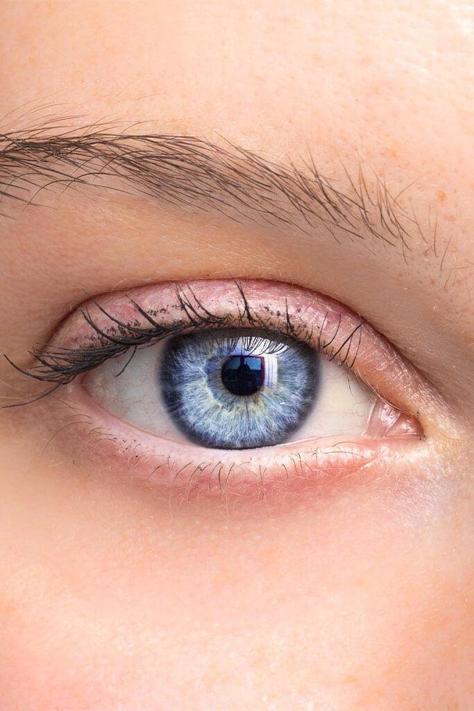 Augenlaserzentrum Augenarzt Bányai