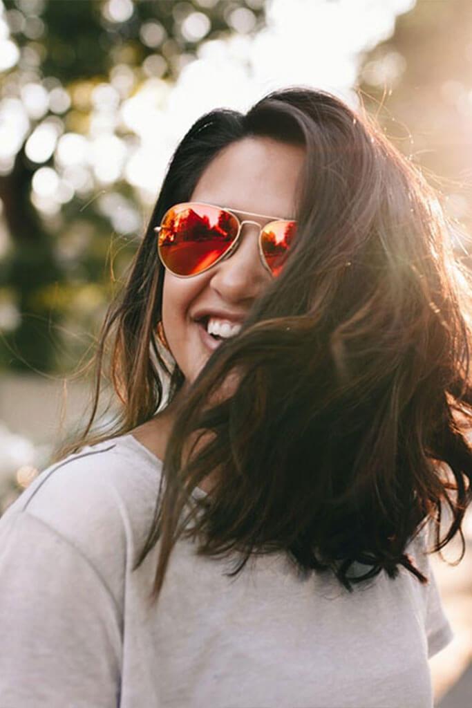 ReLEx SMILE: Behandlungsablauf