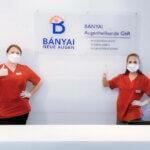 COVID-19: Wir haben für Sie geöffnet und führen weiterhin unsere Augenlaser-Behandlungen durch!