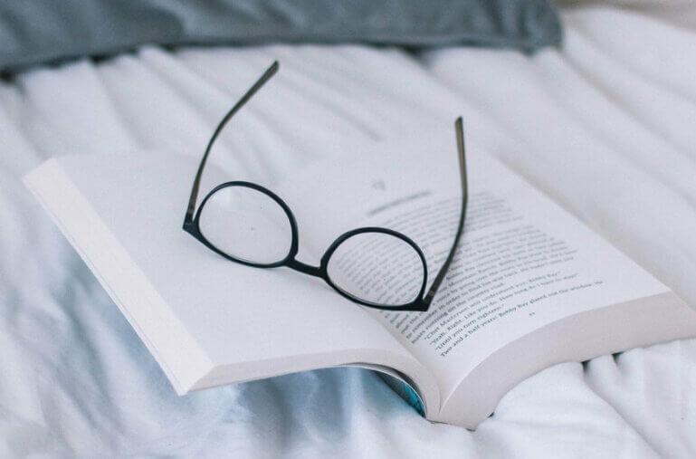 Ein Leben ohne Lesebrille ist möglich – dank Presbyond!