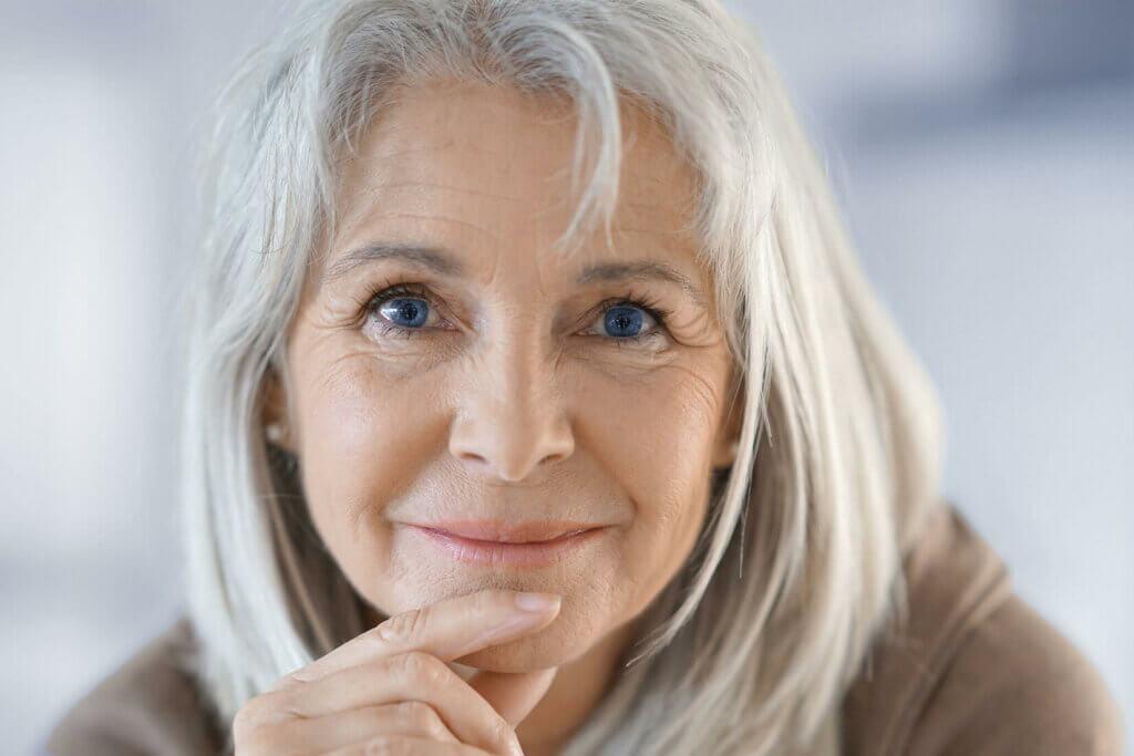 Wie kann man Glaukom-Risiken minimieren?