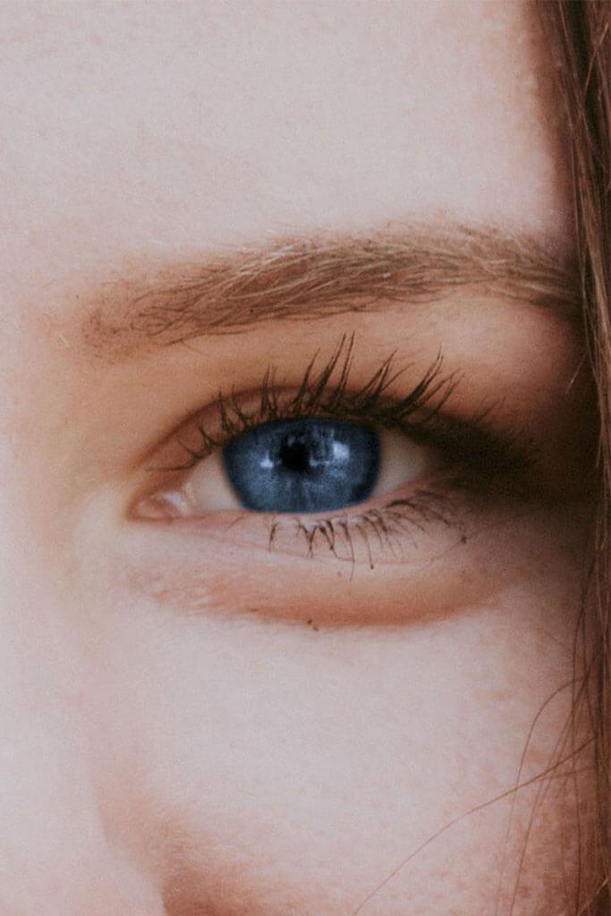 Augenheilkunde Was ist grüner Star (Glaukom)?