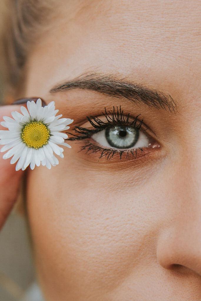 Was ist Kurzsichtigkeit (Myopie)?