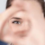 LASIK-Verfahren und Kontaktlinsen im Vergleich