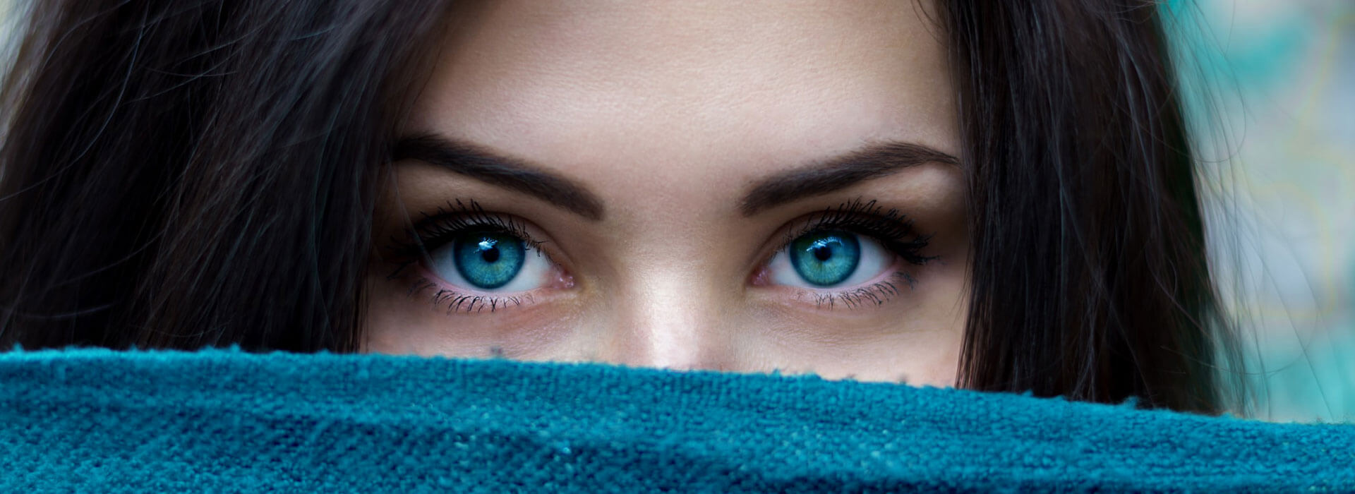 Neue Augen Grauer Star lasern