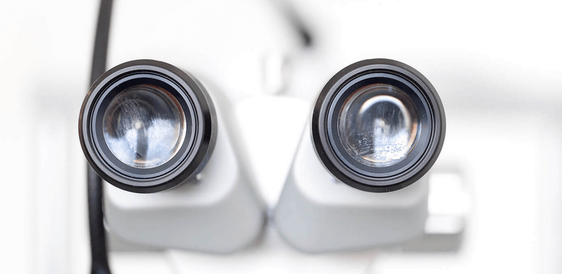 Neue Augenlaser-Technologien: Dr. Bányai beim European Refractive Laser Symposium