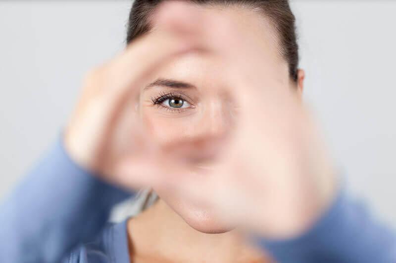 Neue Wege in der Korrektur von Alterssichtigkeit: PRESBYOND® Laser Blended Vision