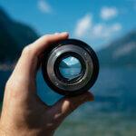Optimal versorgt – die Augenoptik im Fokus