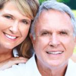 Prävention bei Grauem Star – Lebensstil anpassen, Risiken vermeiden!