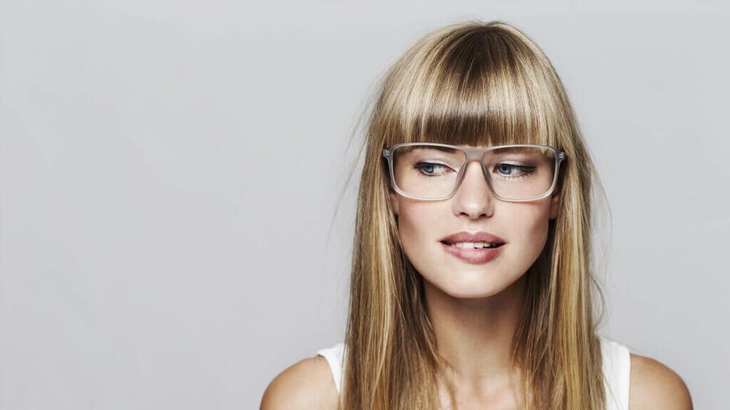 Vor- und Nachteile von Brillen und Kontaktlinsen