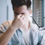 Ist die Hornhautverkrümmung (Astigmatismus) heilbar?