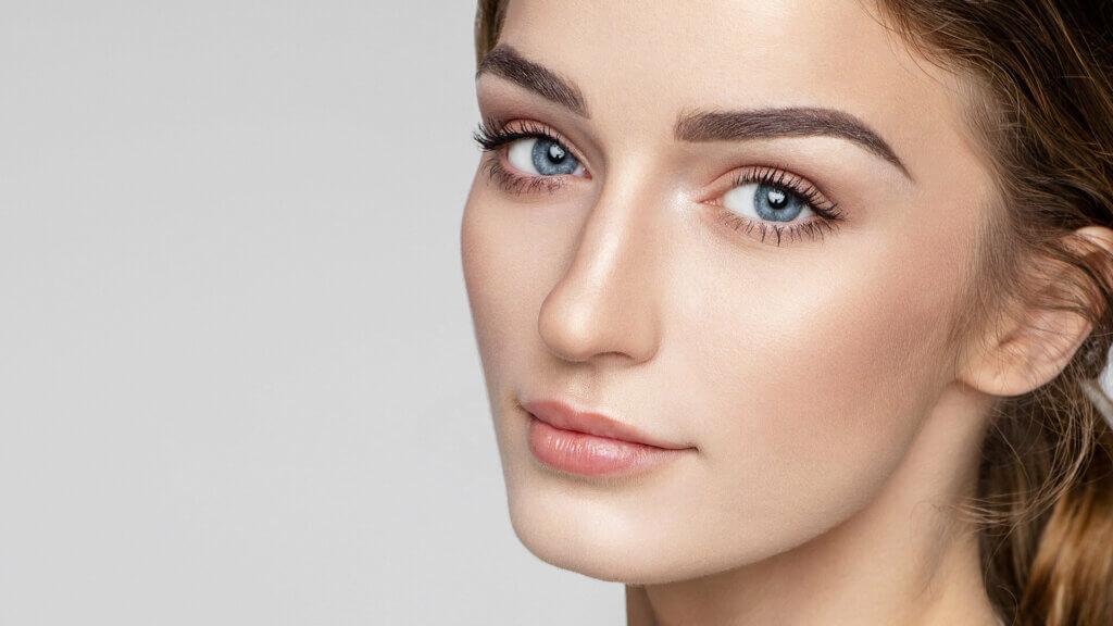 Wann muss eine erneute Augenlaserbehandlung durchgeführt werden?