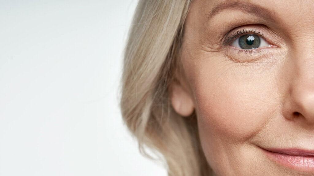 Alternativen zum Augen lasern