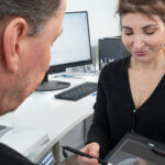 Augenlaser Methoden: alle Verfahren zur Augenlaser-OP auf einen Blick