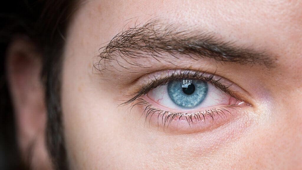 Dioptrien bei Weitsichtigkeit & der Möglichkeit des Augen laserns