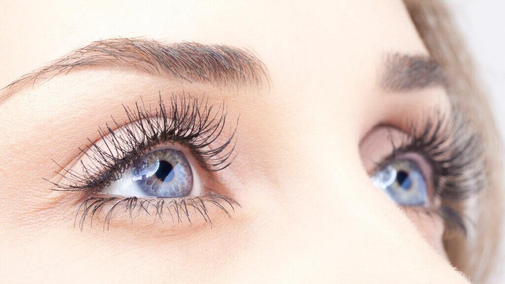 Kurzsichtigkeit mit ReLEx Smile lasern lassen