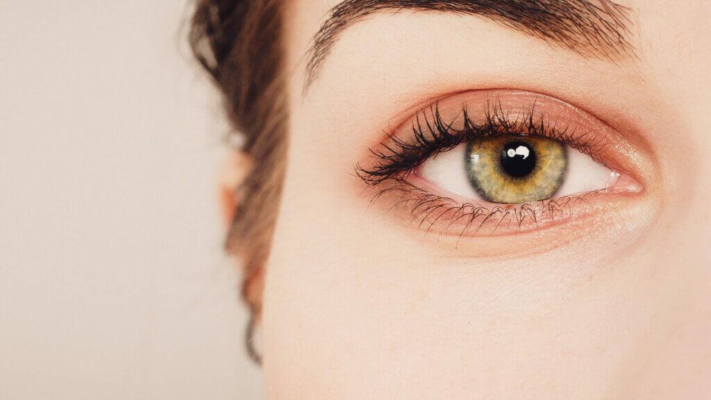 Wann kann Astigmatismus nicht durch eine Augenlaser-OP behandelt werden?