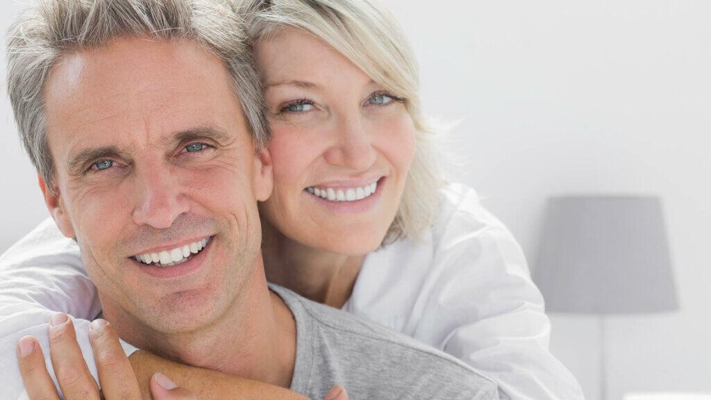 Höchste Sicherheits- und Hygienestandards beim Augen lasern