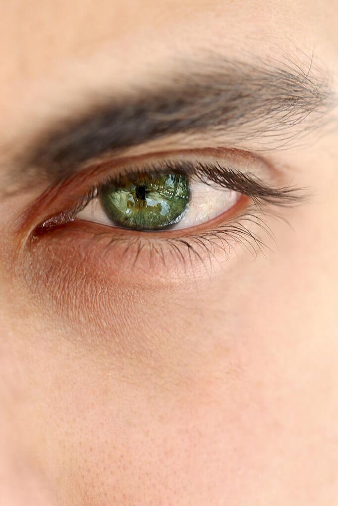 Wann sollte eine Augenlaserbehandlung in Betracht gezogen werden?